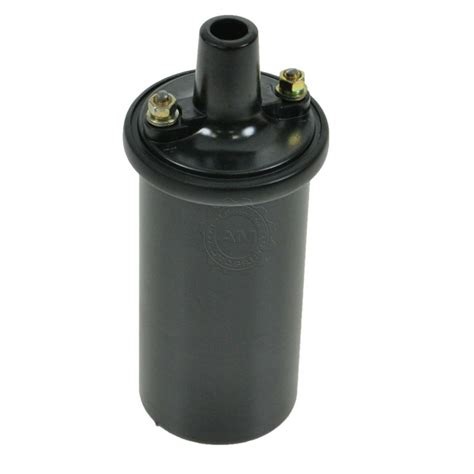 Car Distributor Types by C819 Ignition Coil For Ford Gmc Dodge Chevy