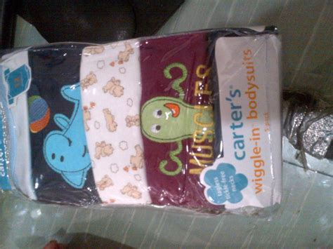 Baju Bayi Merek Velvet baju bayi berkualitas libby dan velvet ibuhamil