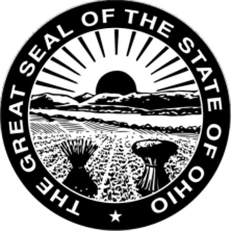 Divorce Records Ohio Ohio Marriage Divorce Records Vital Records
