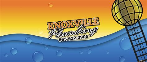 Cedar Bluff Plumbing Knoxville Tn   Plumbing Contractor