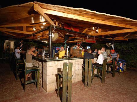 dive inn resort dive inn resort 4