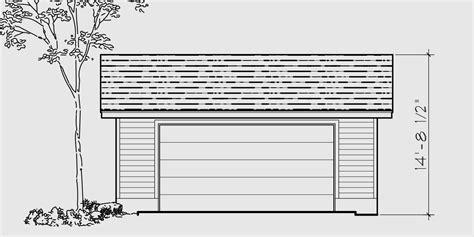 2 5 car garage plans garage floor plans one two three car garages studio