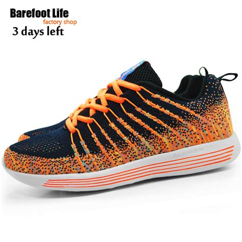 best athletic shoes for walking best soft comfortable breathable athletic sport running