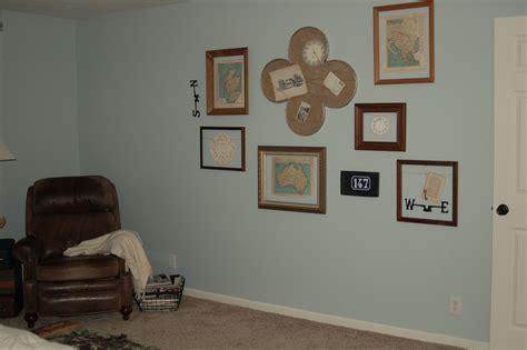 collage ideas for bedroom wall voorbeeld slaapkamer bedroom wall collage ideas