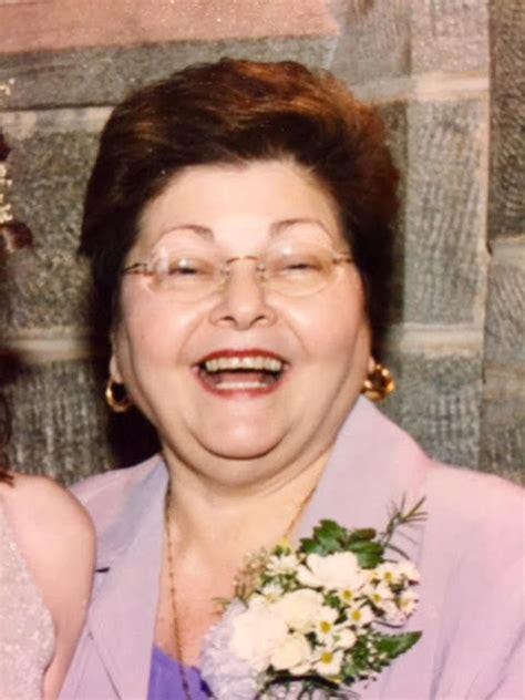 arlene cavacini obituary darby pennsylvania