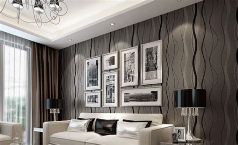 wallpaper ideas for living rooms wallpaper for living room material show modern wallpaper designs for living room