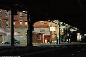 Detox Place In Philadelphia by Image Gallery Kensington Philadelphia Drugs