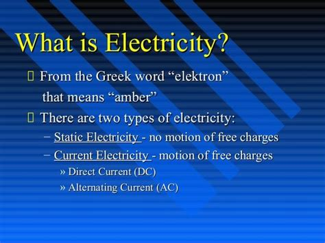 define static capacitor define static capacitor 28 images what is a capacitor what are the various types of