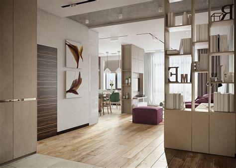 arredamento elegante moderno arredo moderno 10 soluzioni di design per tutta la casa