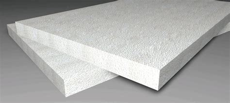 Plaque Isolation Phonique Plafond by Isolation Phonique Plafond Polystyrene Isolation Id 233 Es