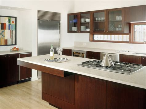 modern kitchen price rowland residence modern kitchen nashville by