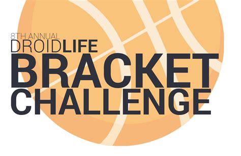 basketball bracket challenge contest enter the dl bracket challenge 2017 win an
