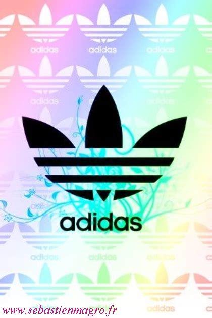 adidas girly wallpaper adidas original fond ecran sebastienmagro fr