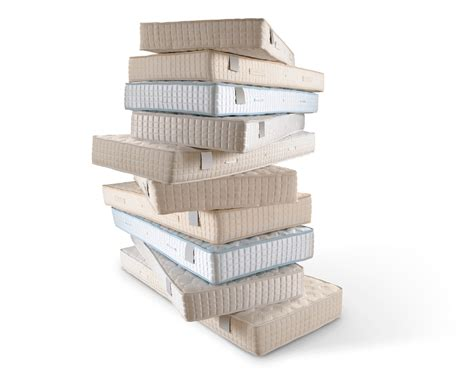 materasso costo trasporto materassi 183 spedire materasso a basso costo