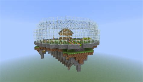 Minecraft L Ideas by This Weeks Awesome House Idea Minecraft Project