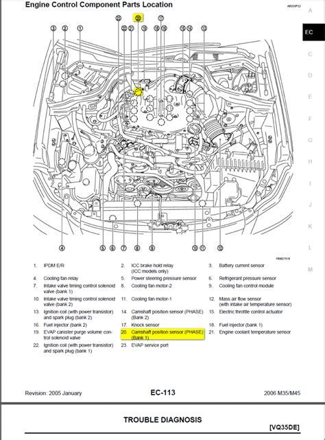 1995 infiniti q45 repair manual wiring diagrams wiring