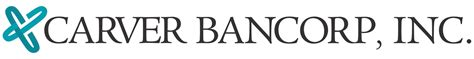 carver bank carver bancorp inc appoints craig c mackay to board of