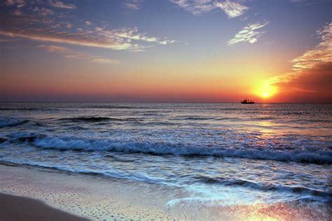 imagenes lindo amanecer luminous photo amanecer en el mediterr 225 neo