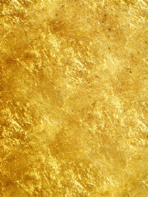 pattern o texture texture 71 gold by wanderingsoul stox on deviantart