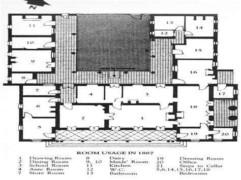 layout of roman house roman house layout roman house floor plan ancient roman