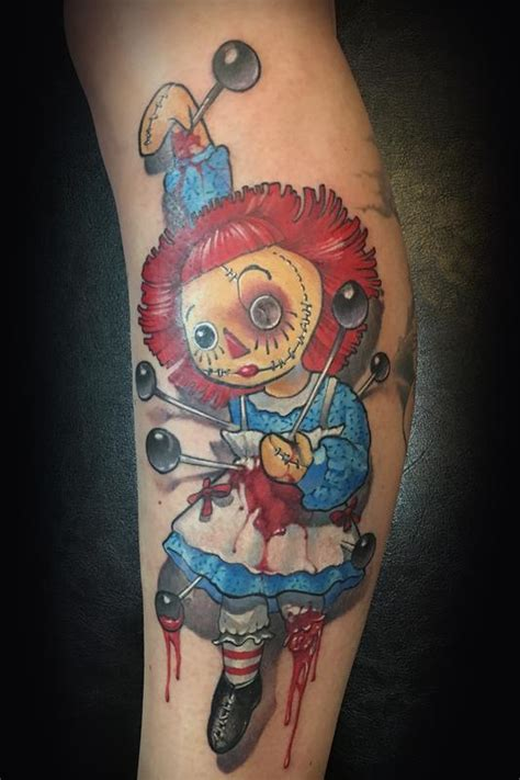 phantom 8 tattoo phantom 8 tattoos brian raggedy voodoo