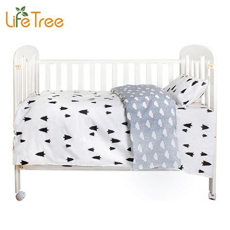 Wholesale Crib Bedding Buy Wholesale Crib Bedding Set From China Crib Bedding Set Wholesalers Aliexpress