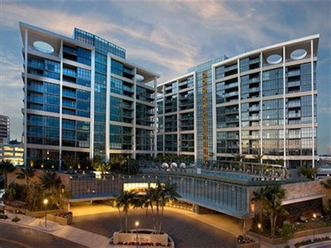 Apartment Search Orange County Orange County Find Luxury Homes Apartments Condos For Rent
