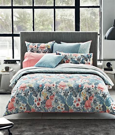 australian style   bedroom cottonbox