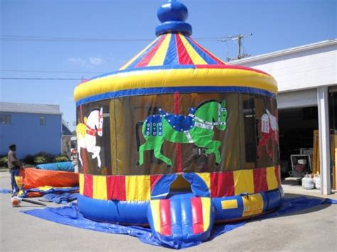 bounce house williamsburg va grand rental station of hton roads va serving hton roads va and newport news