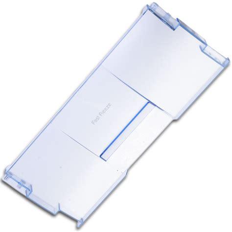 Refrigerateur Congelateur Tiroir by Abattant Tiroir Cong 233 Lateur R 233 Frig 233 Rateur Cong 233 Lateur