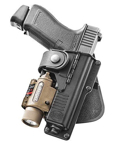 best light for glock 23 4 the 4 best glock 22 holsters with light tactical reviews