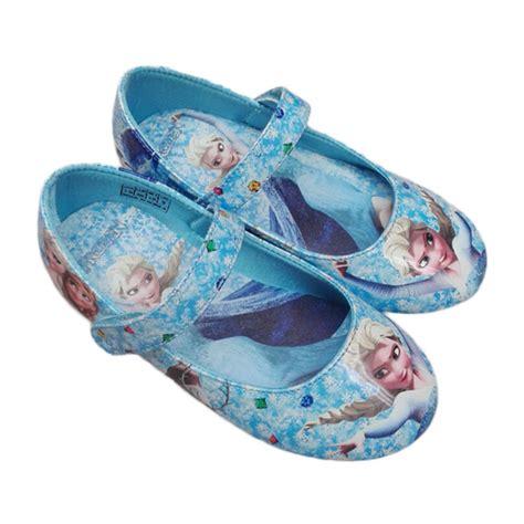 Tas Troley T Sekolah Anak Import Pita Blue Pink laptop mainan frozen mainan anak perempuan