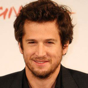 guillaume canet bio guillaume canet bio facts family famous birthdays