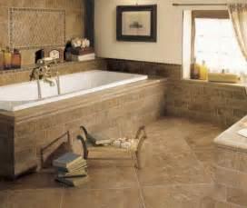 bathroom tile trends top design ideas beautifully idea bathrooms images gallery