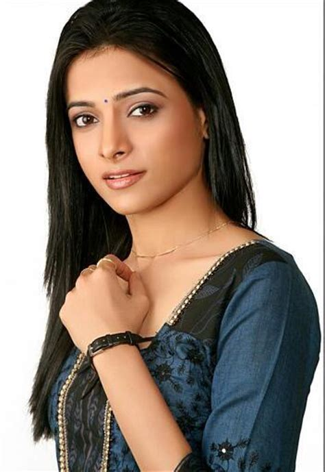 commercial actresses indian tv commercial actresses list movie search engine at