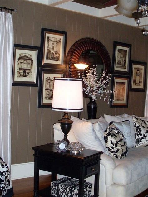 painting paneling ideas awesome painting ideas for wood paneling ideas for wood