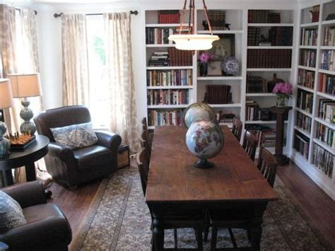 Homeschool Dining Room by Homeschool Dining Rooms And Dining Room Office On