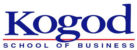 Kogod School Of Business Mba by Directions To Kogod