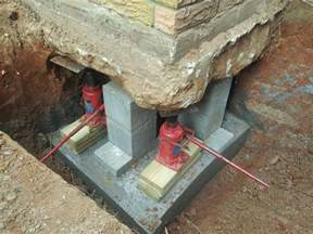 basement foundation repair methods custom car interior