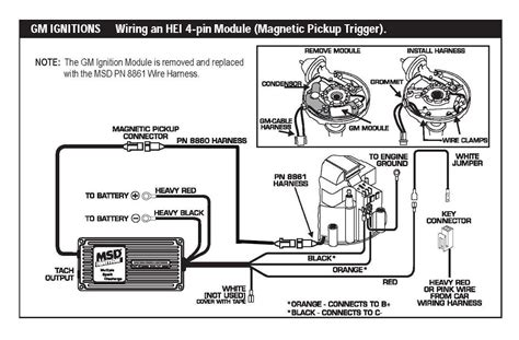 olds hei wiring diagram 28 images here is a schematic