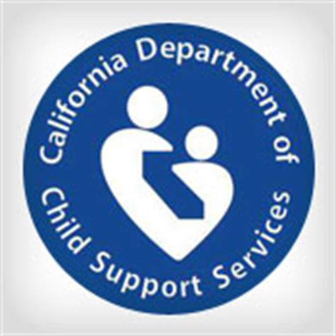 Child Support Records 800 000 Child Support Records Lost Databreachtoday
