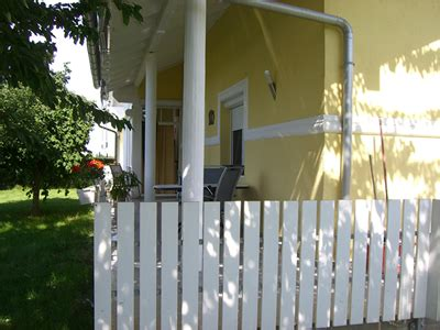 veranda heilbronn verkauf extravgantes anwesen niedigenergiehaus mit 4