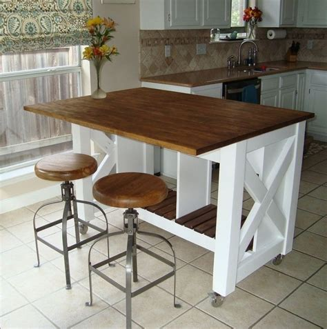 kitchen islands on wheels with seating lovely choose kitchen island on wheels with seating design