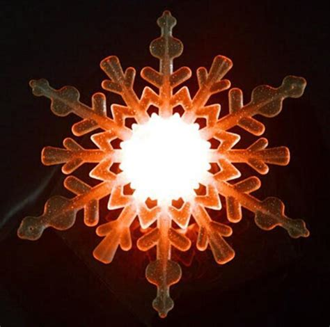 cheap snowflake lights decorations menards popular snowflake light buy cheap snowflake light lots from china snowflake