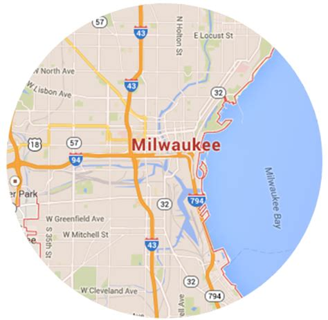 garage door repair brookfield wi a1 garage door repair milwaukee wi pro garage door service