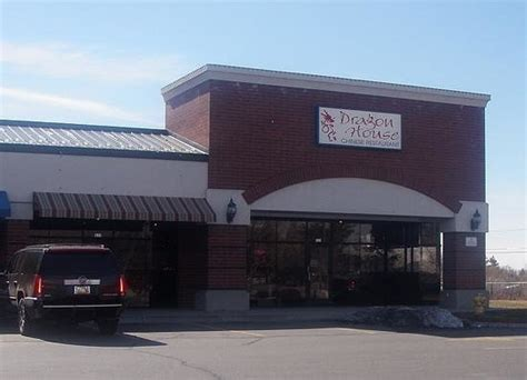 dragon house restaurant hot and sour soup picture of dragon house chinese restaurant orem tripadvisor