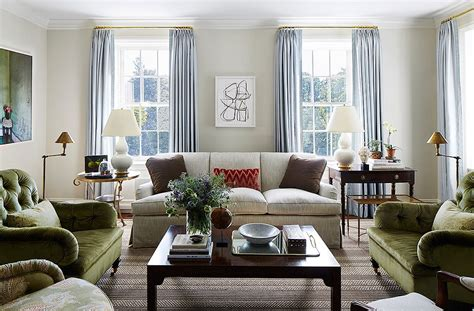 best place for home decor 6 decorator lessons for rooms with timeless style