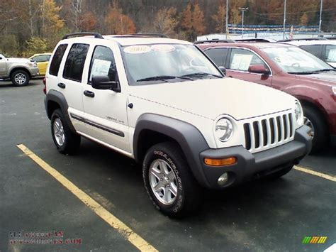 jeep liberty white 2003 day chevrolet used cars in monroeville pa happy memorial