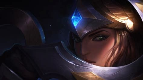 gold wallpaper lol surrender at 20 be victorious victorious skin teaser