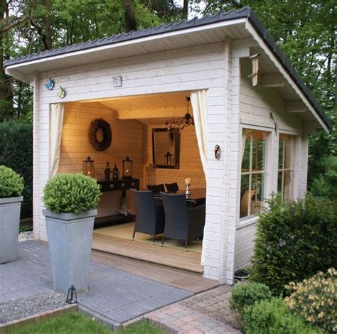 small backyard shed ideas best 25 shed plans ideas on pinterest small shed plans diy